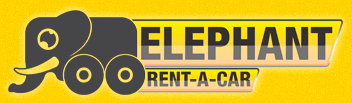ELEPHANT RENT-A-CAR Bariloche, Argentina